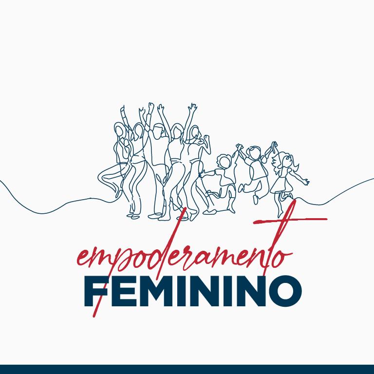 M_Empoderamento Feminino
